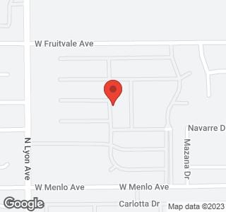 1300 W Menlo Ave #224