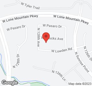 13742 W CHUCKS Avenue
