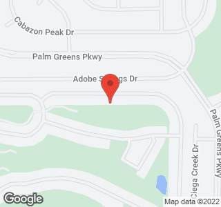 73450 Country Club Dr.