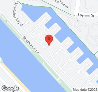 5693 Spinnaker Bay Drive
