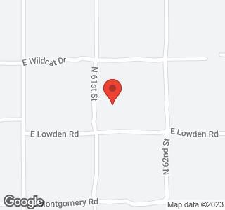 30835 N 61ST Street