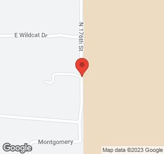 16918 E RANCHO LAREDO Drive