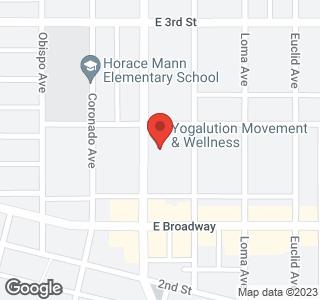 244 Redondo Ave