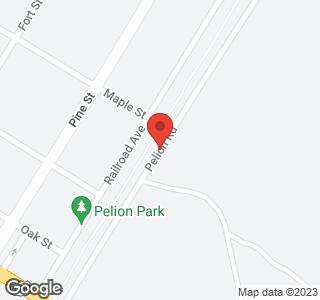 0 Pelion Road