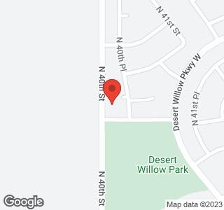 4003 E WILDCAT Drive