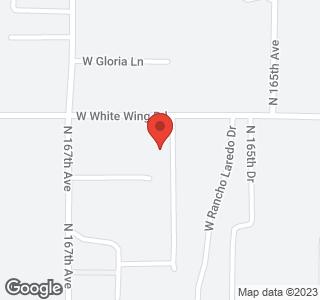31325 N 167TH Avenue