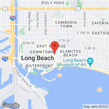Vons Grocery Long Beach Ca