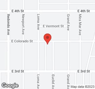 3626 E Colorado St