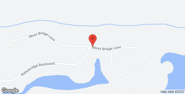2927 Moss Bridge Ln. Myrtle Beach SC 29579