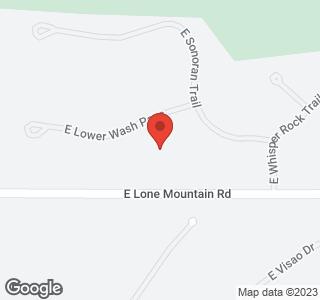 7397 E LOWER WASH Pass