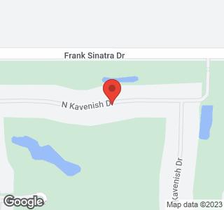 95 Kavenish Drive