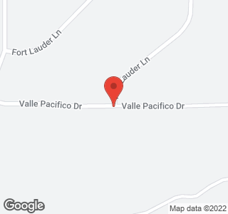 7 Valle Pacifico