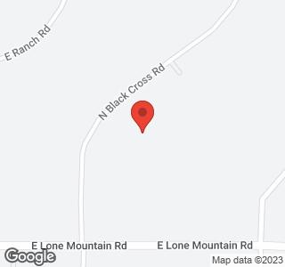 31623 N BLACK CROSS Road