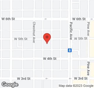 445 Cedar Ave 11