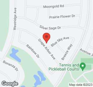 78314 Grape Arbor Avenue