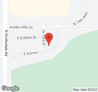 32026 N 73RD Place