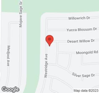 37380 Westridge Avenue