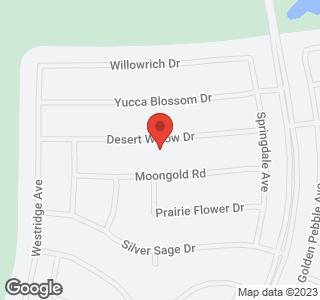 78341 Desert Willow Drive