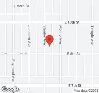 820 Stanley Avenue