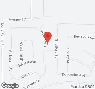 37218 Bradford Drive