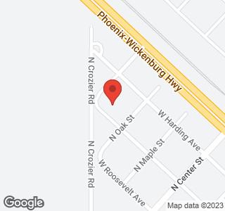 21834 W wilson Avenue
