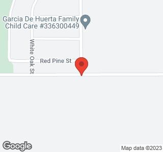 681 Black Cherry Street