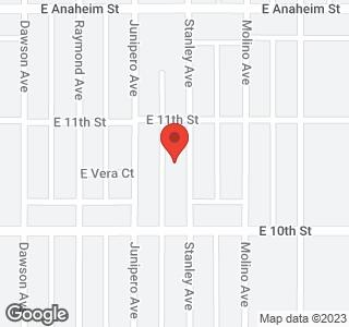 1063 Stanley Ave Unit #6