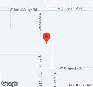32720 N 224TH Drive