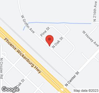 21735 W Griffin Avenue