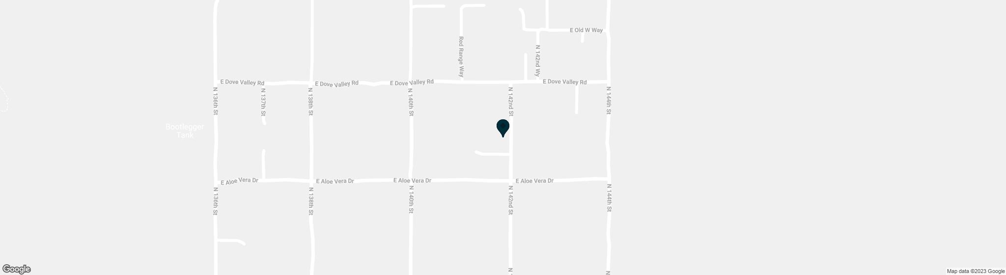 14136 E BRAMBLE BERRY Lane Scottsdale AZ 85262