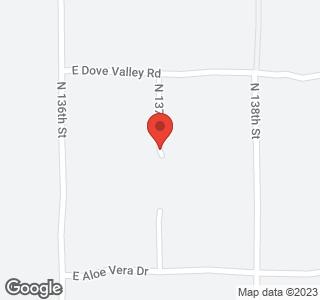 32655 N 137TH Street