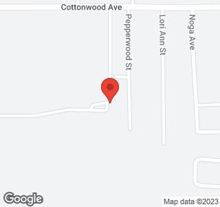 775 Pine Ave