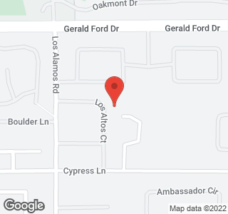 9 Sterling Ridge Drive