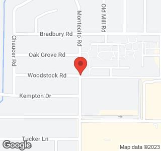 12200 Montecito Road H102