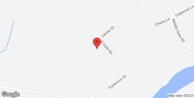 11 South Gate Rd. Myrtle Beach SC 29572