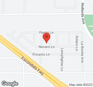 350 E San Jacinto Avenue 54