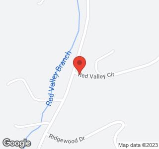 86 Red Valley Cir Cir