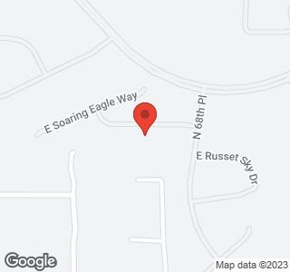 6779 E EAGLE FEATHER Road
