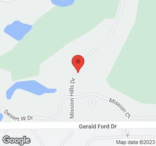 35058 Mission Hills Drive