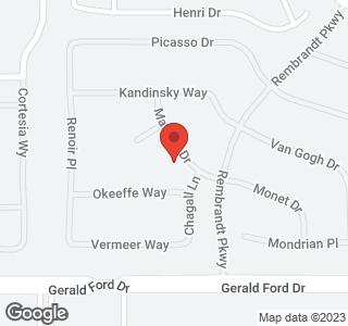 35919 Matisse Drive