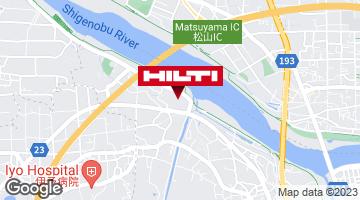 Get directions to 佐川急便株式会社 松山店