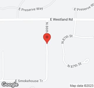 33766 N 86TH Street