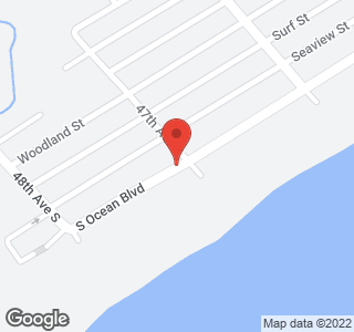 4719 S Ocean Blvd. 507