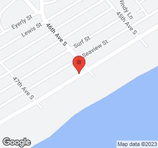 4616 South Ocean Blvd