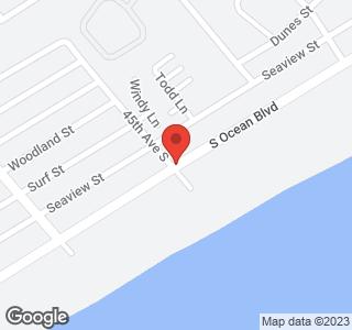 4315 S Ocean Blvd. 329