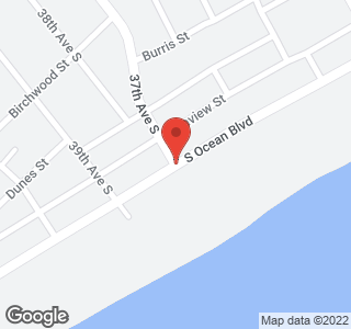 3701 S Ocean Blvd. 104