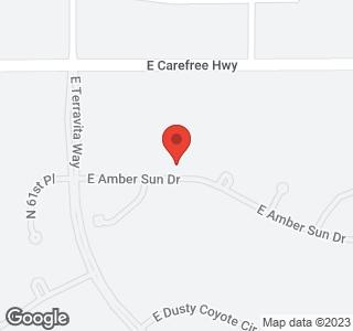 6256 E AMBER SUN Drive