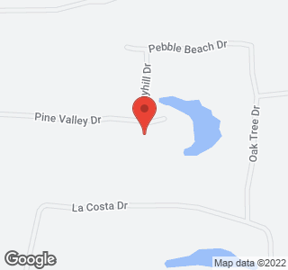 15 Pine Valley Drive