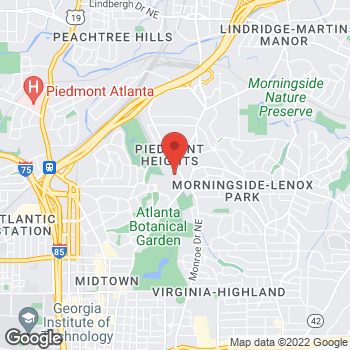 "Map of <span class=""LocationName"" itemprop=""name"" id=""location-name""><span class=""LocationName-brand"">AT&amp;T Store</span> <span class=""LocationName-geo"">Atlanta</span></span> at 1544 Piedmont Ave, Atlanta, GA 30324"