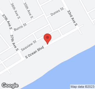 3513 S Ocean Blvd. 802